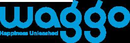 Waggo Logo